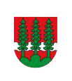 Commune de Vaulruz