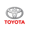 Garage Toyota, Jean-Pierre Bussard SA