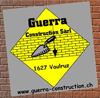 Guerra Construction Sàrl